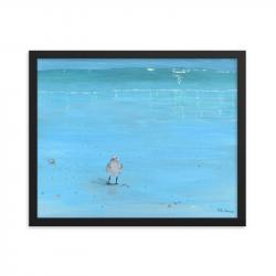 Laughing Gull - Prints -...